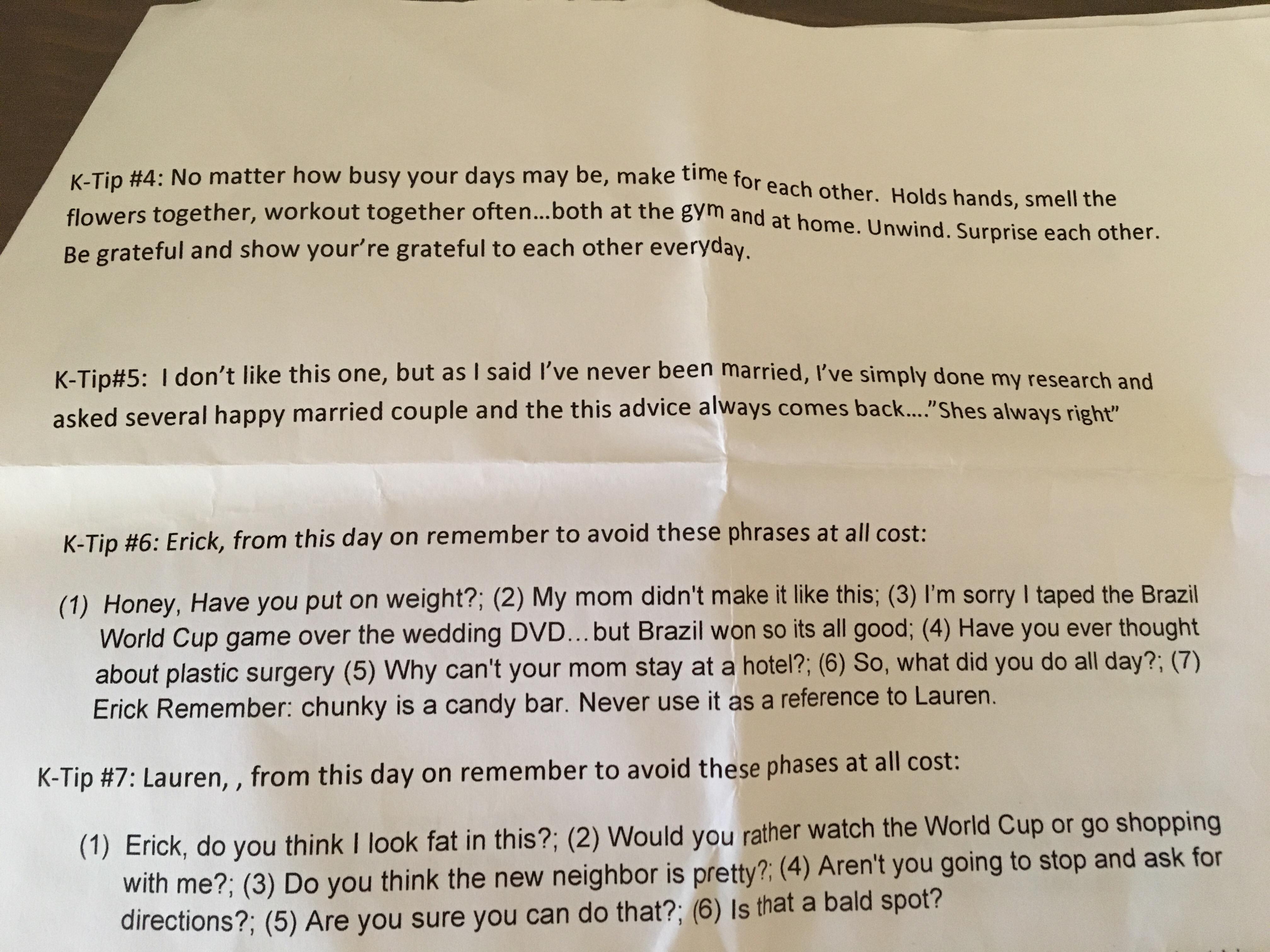 speech page 2