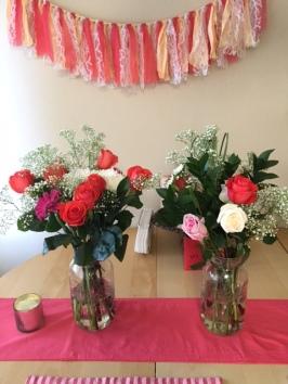 coral roses 3