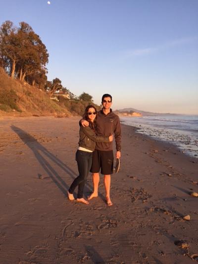 me and kendrick