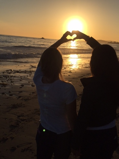 sister heart 2