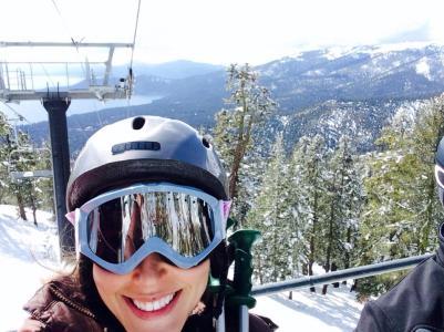 tahoe ski 2