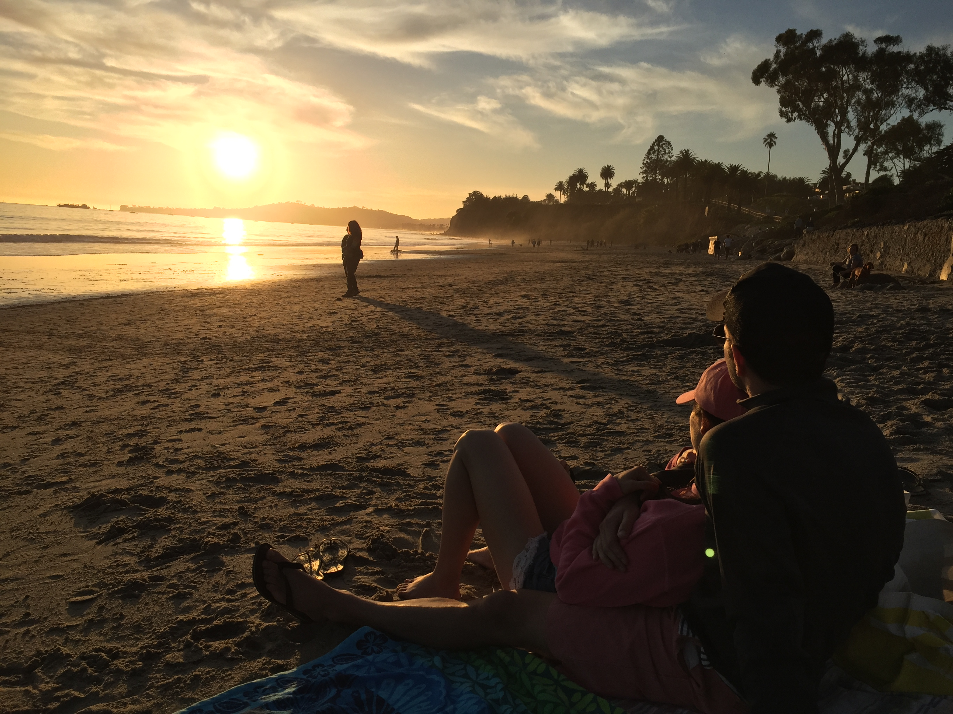 watching sunset.jpg