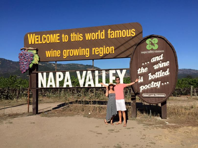 angie-and-k-napa