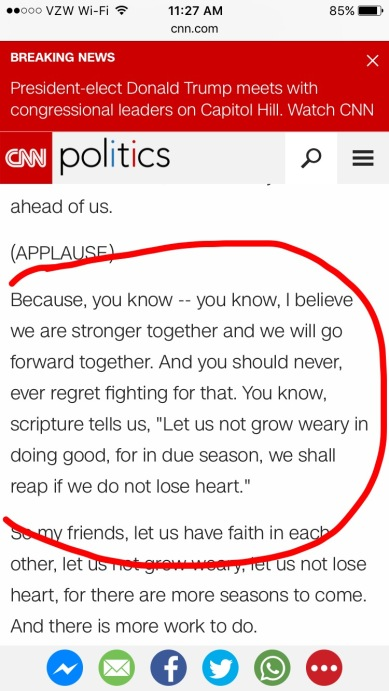 hillary-quote